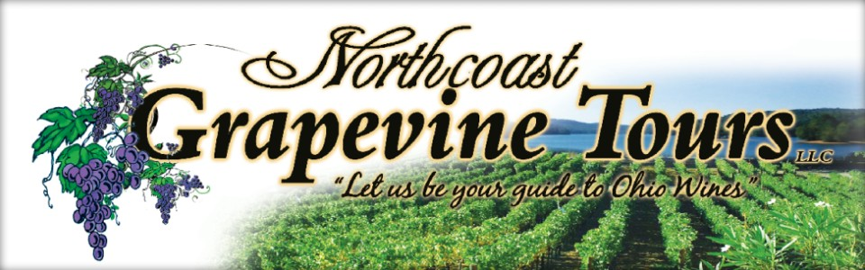 North Coast Grapevine Tours