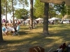 Avon Lake Wine Festival
